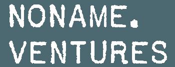 Noname Ventures